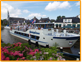 Cruises-in-Noord-Nederland