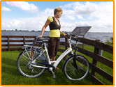 Fietsvakanties-in-Friesland-e.o.-