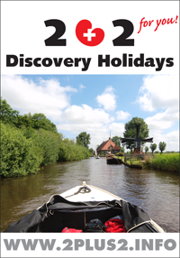 22DiscoveryHolidays